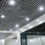 Tile & Grid Suspended Ceilings Dublin | Kehoe Suspended Ceilings